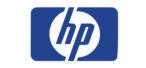 hp-logo-e1516997924717