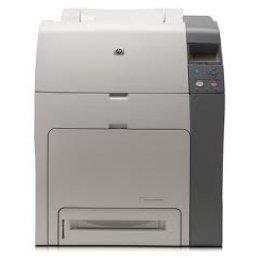 New & Used Printers   ezofficemachines