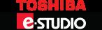 TOSHIBA_e-Studio