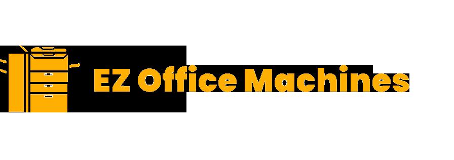 ezofficemachines